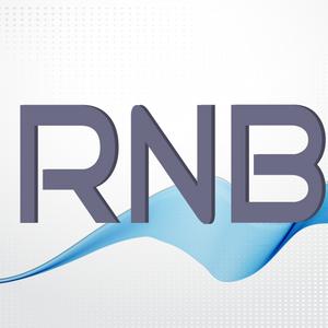 RNB Mix #1