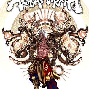 Azura Wrath - c'est l'occase -  Numéro 1