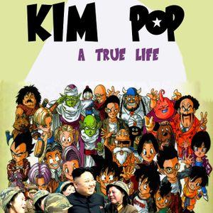 Kim Pop