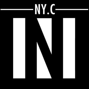 Save the NY.CLUB / MUNICH / GERMANY - 2020 DANCE MIX by DJ JAMES MUNICH
