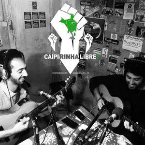 Caipirinha Libre 180 | Boto
