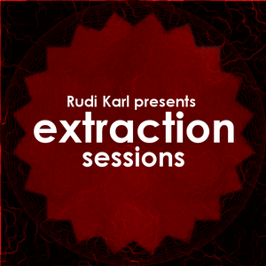 Extraction Sessions 081 - 138 Special
