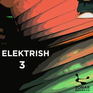 Elektrish 3 Snippet Preview Mix