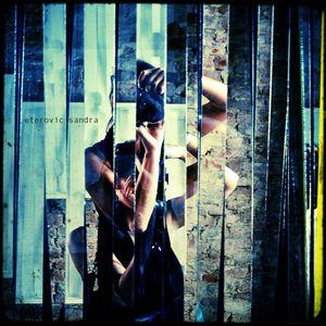 2012-05-08 Delicious Funk Show
