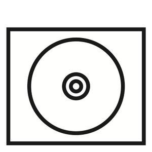 Pedal Mixtape #2 por Pan Sorbe - Roda no ar