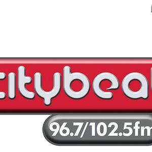 MiamiHouseParty Citybeat Radio show Hour 1 (27/4/12)