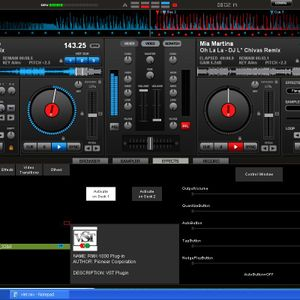 Nonstop - Vina House - Tuyển Chọn Nhạc Vina DJ Tino - DJ Linh Style