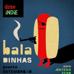 BALAdinhas • 2014 - 09 - 10
