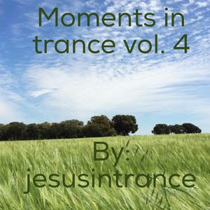 MOMENTS IN TRANCE VOL. 4