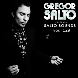 Salto Sounds vol. 129