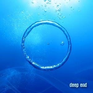 Deep End: A Full Fathom Bass Odyssey