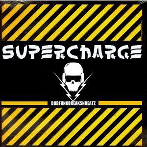 DUBFUNKBREAKSNBEATZ - SUPERCHARGE