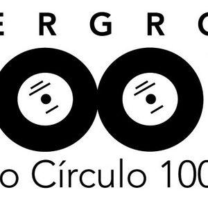 Underground Groove 1/june/2013 (@U_Groove)