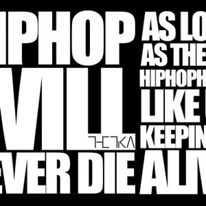RePPiN4U Hip Hop Show: WHAT A BAM BAM!!!