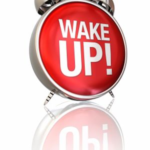 Mr Bass @ Wake Up! Promotion (5-12-2011)