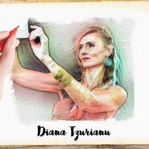 Dance Plus - 2017 by Dj Diana Up