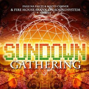 Toghy - Sundown Gathering Set