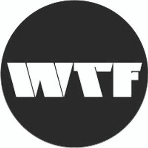 World The Funk - Arabic 7 (juillet 2019)