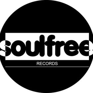 Lay-Far live from Moscow (Soul Free Sessions Podcast)