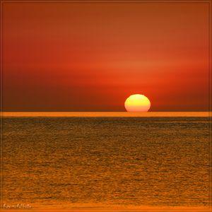 The Soulful Beach Mix 02-2011