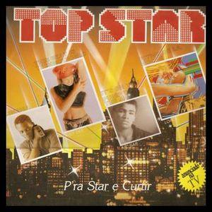 Top Star '90 (1990)