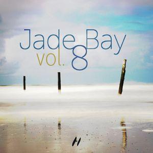 Jade Bay Vol. 8