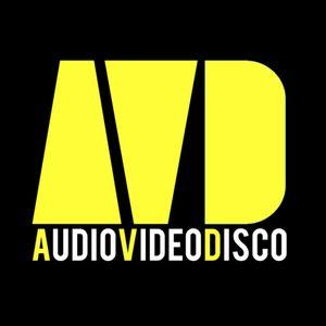 Audio Video Disco - Lunedì 22 Giugno 2015
