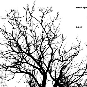 Monologue - Deep House Mix March 2013