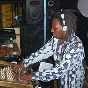 Dj Easygroove London Soundz 1994