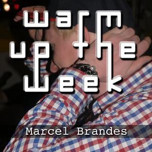 Marcel Brandes