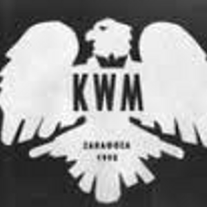 KWM - Noche Vieja 89