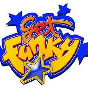 Feary - GET FUNKY
