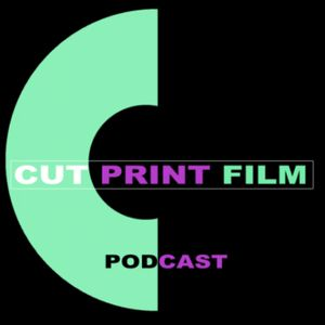 CutPrintFilm: Episode 98 // Sundance Film Festival 2017, Killer Joe