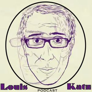 LKP Ep 30: Professor Andrew on the road from DC