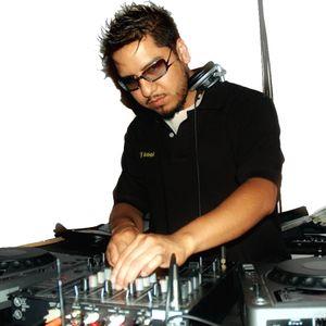 ROCK 90'S MIX DJ KOOL OLDIES
