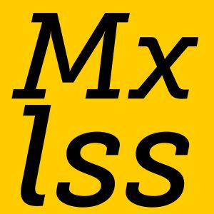 Mxlss - September 2010