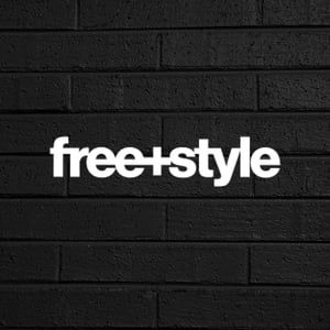 MY HEART GETS ALL THE BREAKS~OLD SCHOOL FREESTYLE MIX DjVee69
