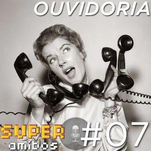 OUVIDORIA 07