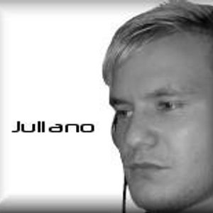 December2009 - DJ-Set by JULIANO