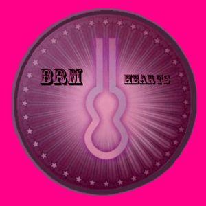 BRM Hearts
