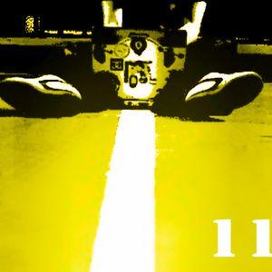 TID Radio 11