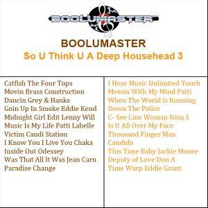 https://www.boolumaster.com/shop/mixes/so-u-think-u-a-deep-househead-v3/