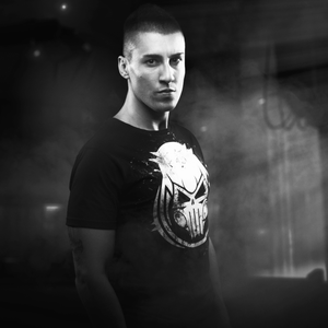Andy The Core @ Pure Hardcore #56 (Fear.FM)