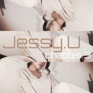 Jessy.U /// MIX chapter03