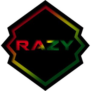 RaZy-apocalyptic dnb