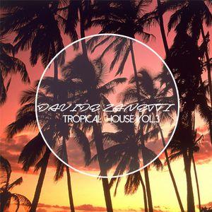 Tropical House Vol. 3