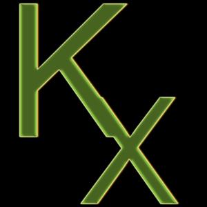 KiNTaX February Fidget Mix