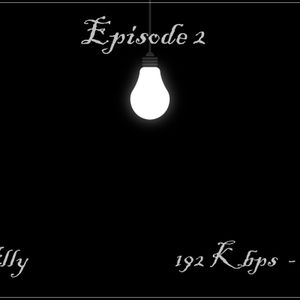 Ro Ally @ 192 Kbps # S1 Episode 2