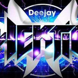 Club Banger Mix (DeeJay Hektic)