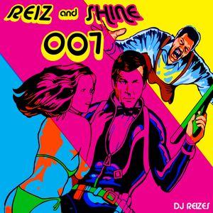 REIZ & SHINE (007)